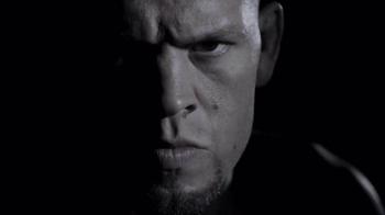 Pay-Per-View TV Spot, 'UFC 202: Diaz vs. McGregor 2 - I Know You' - Thumbnail 7