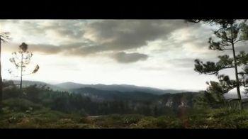 Pete's Dragon - Alternate Trailer 33