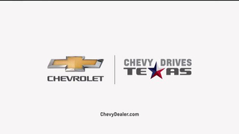 Chevrolet Bonus Tag TV Spot, 'Up: 2016 Malibu' - Thumbnail 7