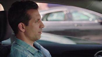 SiriusXM Satellite Radio TV Spot, 'Joy Ride' Song by Salt-N-Pepa - 708 commercial airings