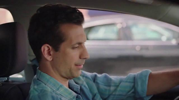 SiriusXM Satellite Radio TV Spot, 'Joy Ride' Song by Salt-N-Pepa - Thumbnail 1