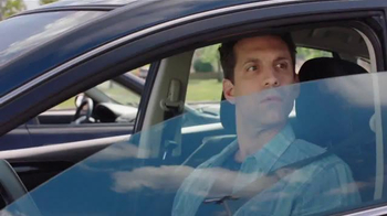 SiriusXM Satellite Radio TV Spot, 'Joy Ride' Song by Salt-N-Pepa - Thumbnail 4