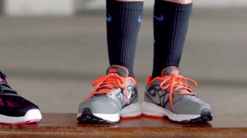 JCPenney TV Spot, 'Regreso a Clases: Nike' [Spanish] - Thumbnail 4