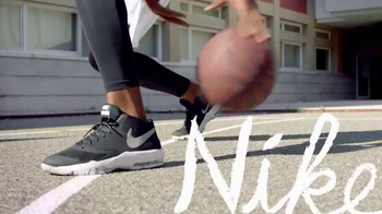 JCPenney TV Spot, 'Regreso a Clases: Nike' [Spanish] - Thumbnail 8