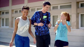 JCPenney TV Spot, 'Regreso a Clases: Nike' [Spanish] - Thumbnail 9