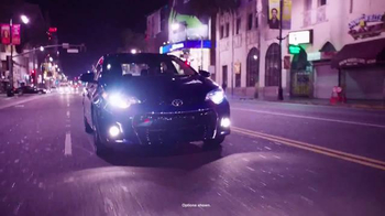 2016 Toyota Corolla TV Spot, 'Comedy Central: Don't' Featuring Tanisha Long - Thumbnail 3