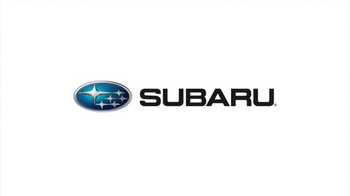 Subaru A Lot to Love Event TV Spot, 'Boxcar' Song by Langhorne Slim - Thumbnail 4