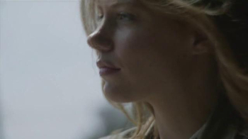 Subaru A Lot to Love Event TV Spot, 'Boxcar' Song by Langhorne Slim - Thumbnail 1