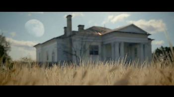 Blue Moon TV Spot, 'Something's Brewing: Family of the Year' - Thumbnail 2