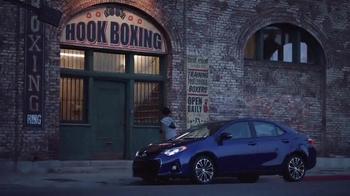 Toyota Annual Clearance Event TV Spot, 'Your Team: Sienna & Highlander' - Thumbnail 2