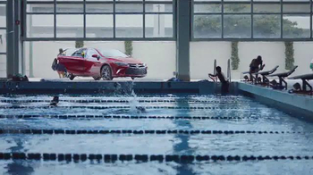 Toyota Annual Clearance Event TV Spot, 'Your Team: Sienna & Highlander' - Thumbnail 3