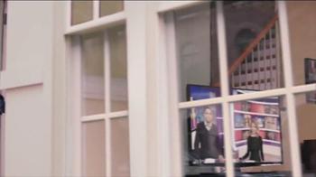 NBA TV TV Spot, 'All Paths' Featuring Isaiah Thomas, Ernie Johnson - Thumbnail 1