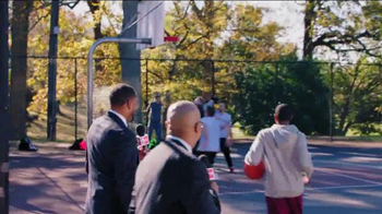 NBA TV TV Spot, 'All Paths' Featuring Isaiah Thomas, Ernie Johnson - Thumbnail 8