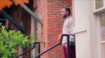 NBA TV TV Spot, 'All Paths' Featuring Isaiah Thomas, Ernie Johnson - Thumbnail 2
