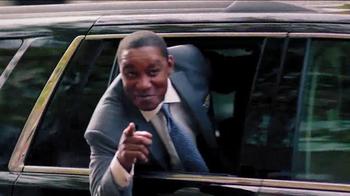 NBA TV TV Spot, 'All Paths' Featuring Isaiah Thomas, Ernie Johnson - Thumbnail 4
