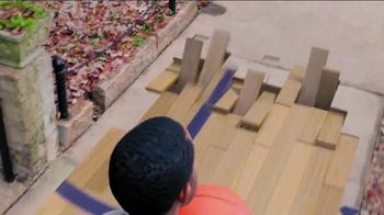 NBA TV TV Spot, 'All Paths' Featuring Isaiah Thomas, Ernie Johnson - Thumbnail 5