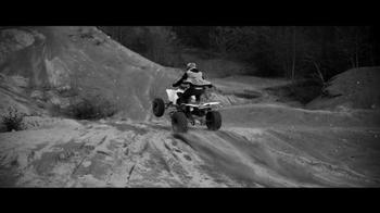 Ram Trucks TV Spot, 'Unseen' - Thumbnail 2