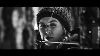 Ram Trucks TV Spot, 'Unseen' - 179 commercial airings