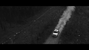Ram Trucks TV Spot, 'Unseen' - Thumbnail 5