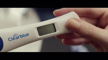 Bridget Jones's Baby - Alternate Trailer 3