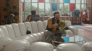 Clash Royale TV Spot, 'Landscaper' - Thumbnail 2
