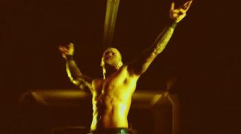 WWE Network TV Spot, '2016 SummerSlam: Universal Champion' - Thumbnail 5