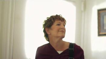 Kindred Healthcare TV Spot, 'Let Kindred Help' - Thumbnail 4