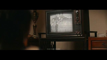 University of Phoenix TV Spot, 'Still I Rise' Featuring Gail Marquis - Thumbnail 2