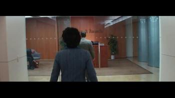 University of Phoenix TV Spot, 'Still I Rise' Featuring Gail Marquis - Thumbnail 4
