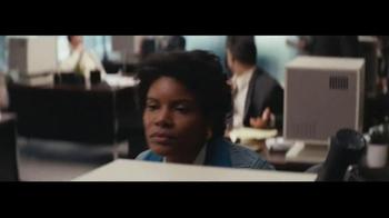 University of Phoenix TV Spot, 'Still I Rise' Featuring Gail Marquis - Thumbnail 5