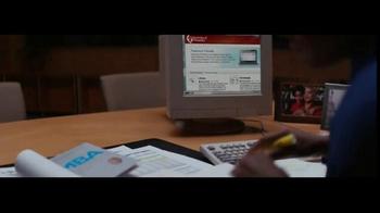 University of Phoenix TV Spot, 'Still I Rise' Featuring Gail Marquis - Thumbnail 6