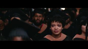 University of Phoenix TV Spot, 'Still I Rise' Featuring Gail Marquis - Thumbnail 8
