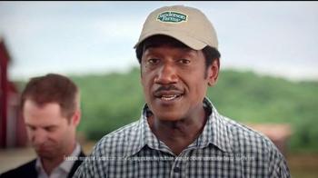 Sanderson Farms TV Spot, 'Marketing Guru' - Thumbnail 4