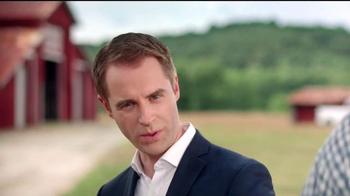 Sanderson Farms TV Spot, 'Marketing Guru' - Thumbnail 8