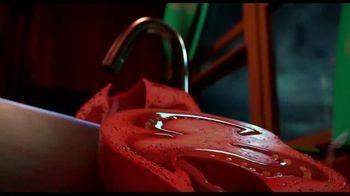 Sausage Party - Alternate Trailer 23