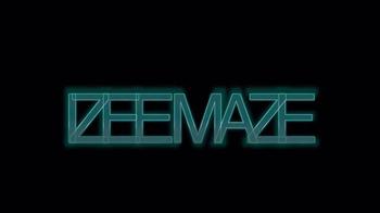 Izee Maze
