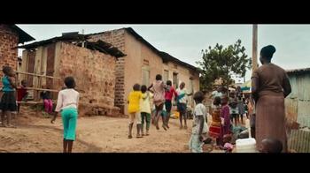 Queen of Katwe - Alternate Trailer 4