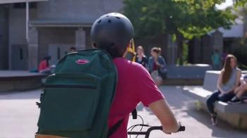 Proactiv TV Spot, 'Back to School' - Thumbnail 1