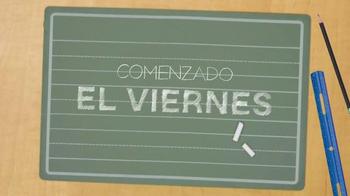 Kohl's TV Spot, 'Regreso a Clases: tenis' [Spanish] - Thumbnail 2