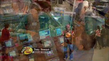 Bass Pro Shops Summer Madness Sale TV Spot, 'Targets, Case and Crossbow' - 36 commercial airings