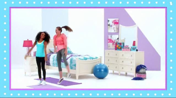 Rooms to Go Back 2 School Sale TV Spot, 'The Joy is Real' - Thumbnail 9