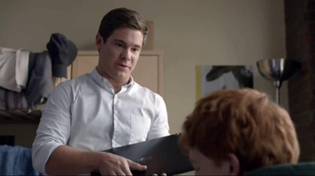 Best Buy TV Spot, \'How to College with Adam Devine: Freshman 15\'