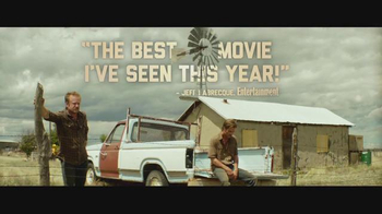 Hell or High Water - Alternate Trailer 6