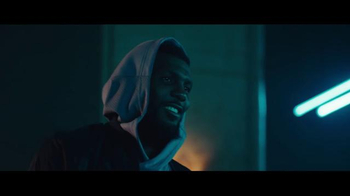 Jordan TV Spot, 'The Jordan Breakfast Club' Featuring Dez Bryant - Thumbnail 10