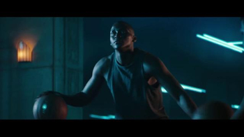 Jordan TV Spot, 'The Jordan Breakfast Club' Featuring Dez Bryant - Thumbnail 9