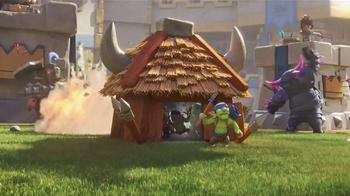 Clash Royale: Goblin Hut thumbnail