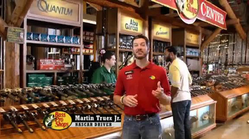 Bass Pro Shops Summer Madness Sale TV Spot, 'Tops, Towables and Coolers' - Thumbnail 10