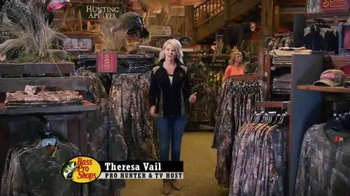 Bass Pro Shops Summer Madness Sale TV Spot, 'Tops, Towables and Coolers' - Thumbnail 3