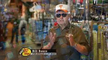 Bass Pro Shops Summer Madness Sale TV Spot, 'Tops, Towables and Coolers' - Thumbnail 4