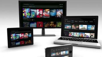 XFINITY On Demand TV Spot, 'Family Entertainment: Movies and TV' - Thumbnail 9